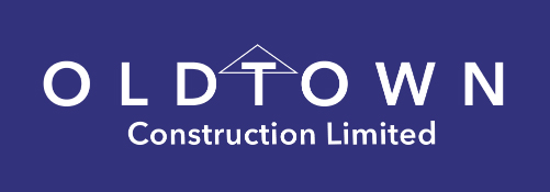 Oldtown Construction Logo