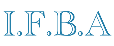 Farm Building Association (I.F.B.A)