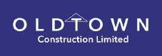 About Oldtown Construction